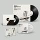 Keyboard Fantasies Reimagined Vinyl, CD, Cassette Bundle