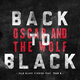 Back to Black (Film Black Version)