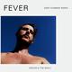 Fever - Deep Summer Remix