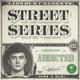 Liondub Street Series, Vol. 63: Shake