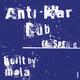 Anti War Dub