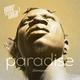 Paradise feat. Postnegative