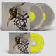 Closer - CD + Limited Vinyl Bundle