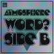 WORD? - Side B