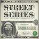 Liondub Street Series, Vol. 62: Panther