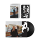 LP & Cassette