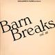 Barn Breaks vol. III
