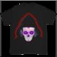 Reaper De Los Muertos Tee