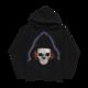 Headphone Reaper Hoodie