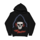 Reaper, The Sequel Hoodie