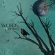 Words - Remixes