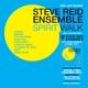 Spirit Walk (feat. Kieran Hebden)