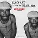 Black Art From The Black Ark