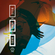 Bills & Aches & Blues EP2