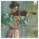 Weber: Sonatas for piano & violin - Piano Quartet