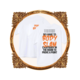 Body Slam T-Shirt