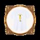 Sideshow Bob T-Shirt