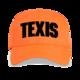 Texis Cap