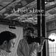 A Poet's Love, Prokofiev: Romeo and Juliet - Schumann: Dichterliebe