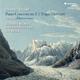 Johannes Brahms: Piano Concerto No. 1 & Tragic Overture - Cherubini: Eliza (Overture)