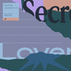 Secret Lover (Club Mix)
