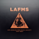 Los Angeles Free Music Society 1974-1983