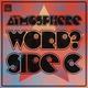 WORD? - Side C