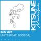 Unite (feat. BODEGA)