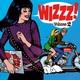 Wizzz French Psychorama (1966-1970), Vol. 2