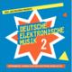 Soul Jazz Records Presents DEUTSCHE ELEKTRONISCHE MUSIK 2