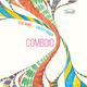 Comboio (Full Live Version)
