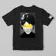 Texis T-Shirt