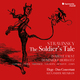 Stravinsky: The Soldier's Tale (English version), Elegie. Duo concertant