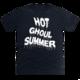 HOT GHOUL SUMMER TEE