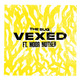 Vexed (feat. Moor Mother)