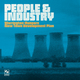 People & Industry
