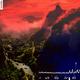 Mbielu / Bionic Marabou - Single