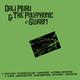 Dali Muru & The Polyphonic Swarm