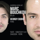 Marc Bouchkov & Georgiy Dubko - harmonia nova #2