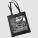 Circuits Tote Bag