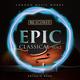 Re:Scored - Epic Classical vol.2