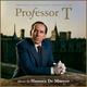 Professor T (Original Television Soundtrack)