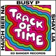 Track of Time (feat. Haich Ber Na & Shay Lia)