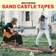 The Sand Castle Tapes