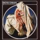 Moscoman