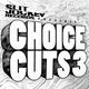 Choice Cuts 3