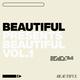 BEAUTIFUL PRESENTS: BEAUTIFUL VOL 1