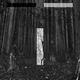 Fault Line (feat. Miles Cooper Seaton) (Plaid Remix)