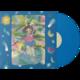 little*stars deluxe - Vinyl