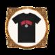 Don Broco Varsity T-Shirt